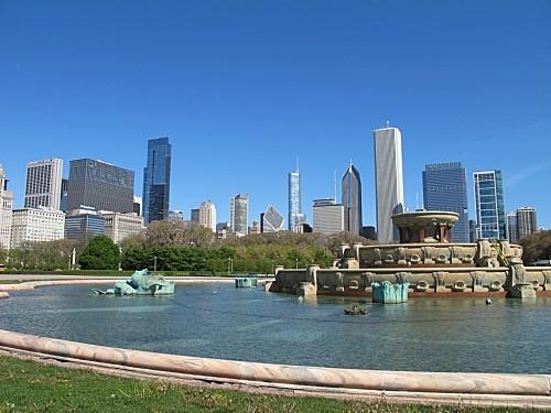 002-chicago.JPG