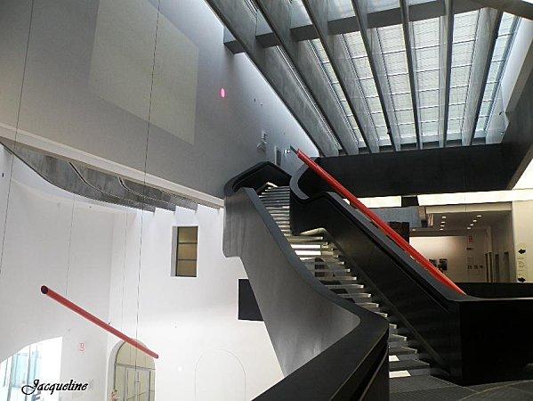 escaliers5.jpg