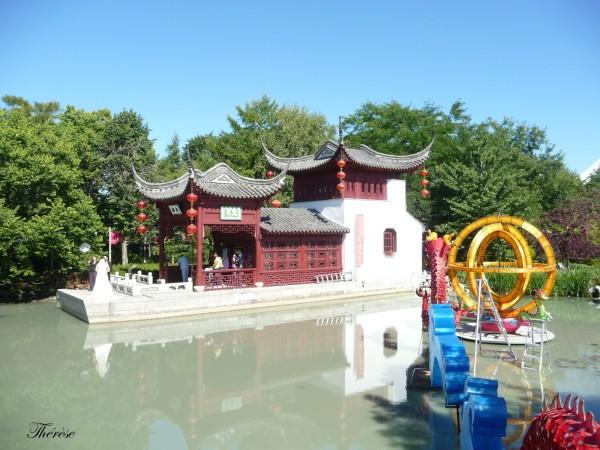 Jardin botanique chinois(40)