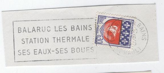 flammes-1966-balaruc-les-bains-34.jpg