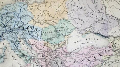 Schnitzler1857.emp