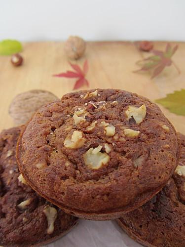 muffins-d-automne2--2-.JPG