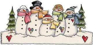 SAL CHRISTMAS