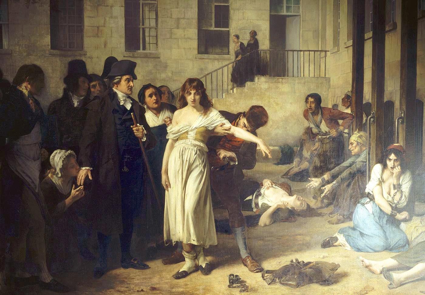cardinal mort chez une prostituée