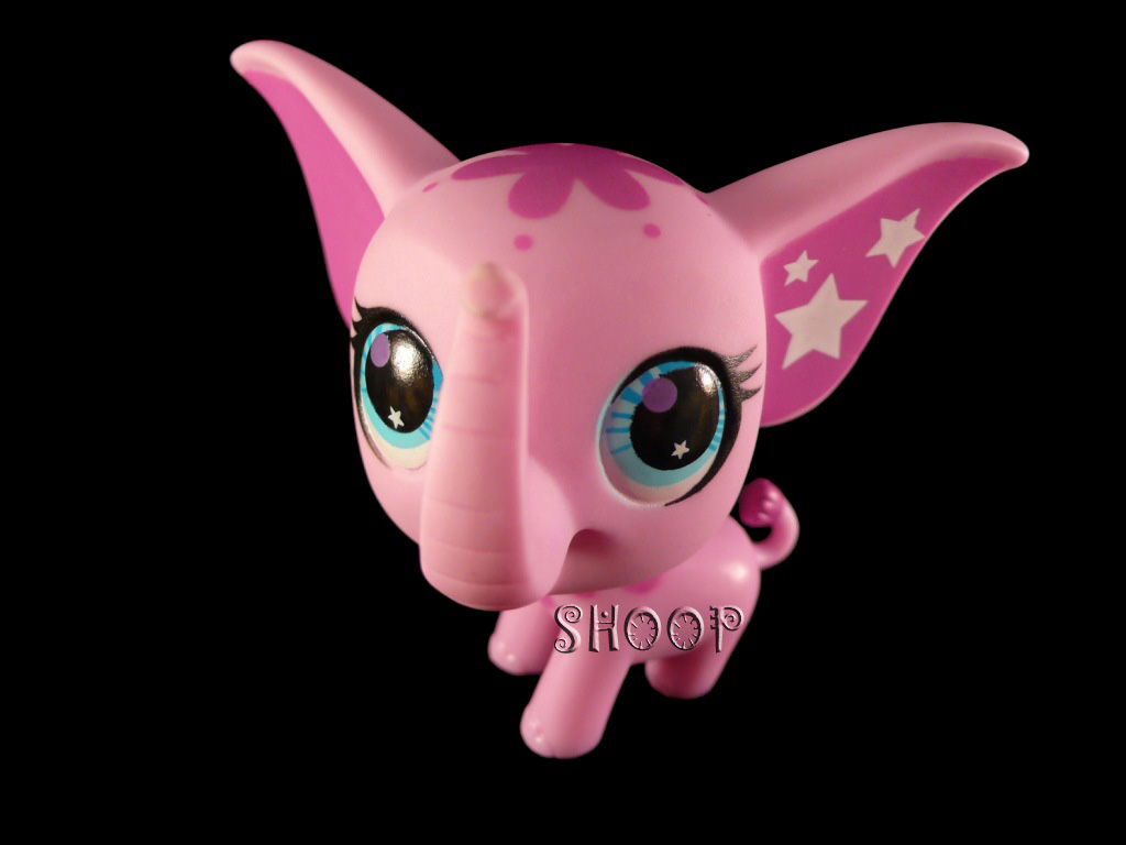 LPS 2693