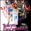 Tokyo Decadance 2009