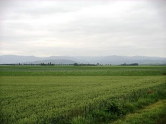 3è partie : L'AUTOROUTE (Vosges-Drôme)
