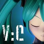 "Vocaloid ""WTF?!"""