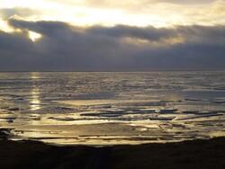 30 décembre De Kirkjubæjarklaustur aux aurores boréales