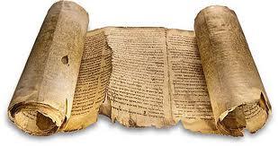 ETUDE SUR LE CHAPITRE 53    DU LIVRE DU PROPHETE ISAIE