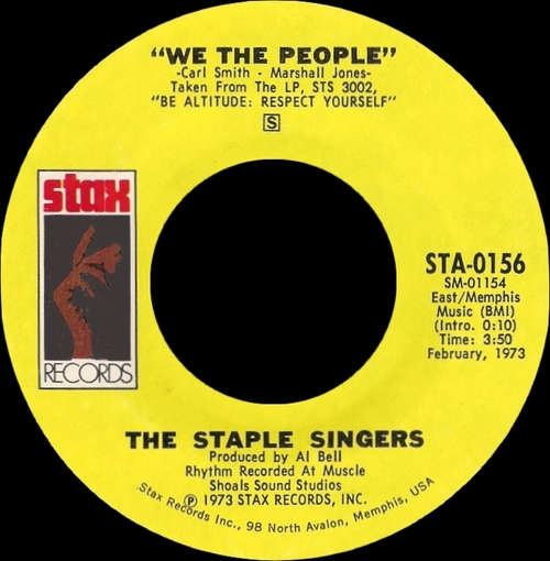 """ The Complete Stax-Volt Singles A & B Sides Vol. 43 Stax & Volt Records & Others Divisions "" SB Records DP 147-43 [ FR ]"