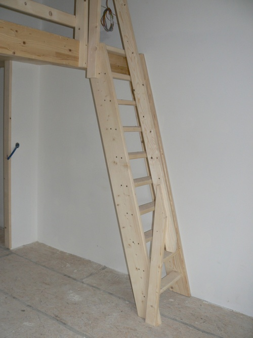 dimanche 6 f vrier notre cabane dans le pr. Black Bedroom Furniture Sets. Home Design Ideas