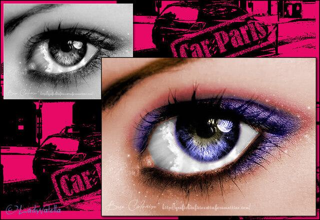 Miei colorize