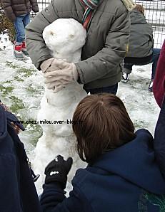 boules de neige 2012 10