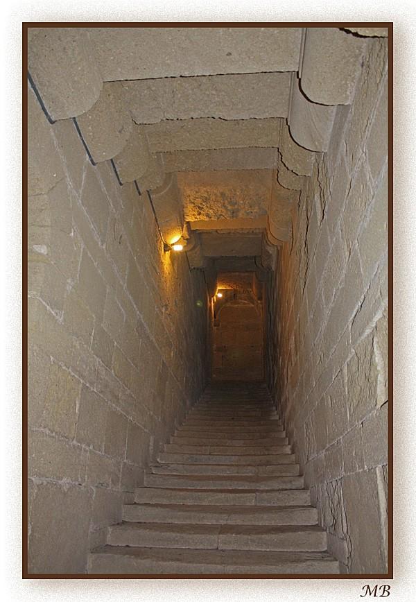 Les-escaliers-5520.jpg