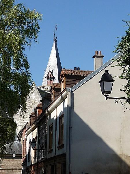 Amiens.09.12--8-.JPG