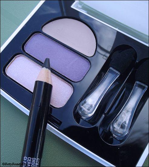 Le maquillage par Laroche Posay