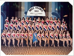 Concours_Miss_France_1983