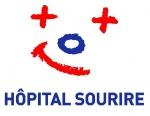 Hôpital sourire