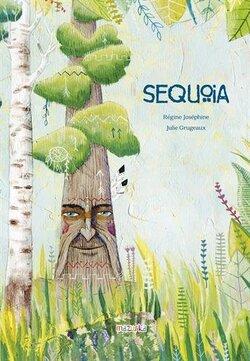 Incorruptibles 2018 - CE2/CM1 - Sequoïa