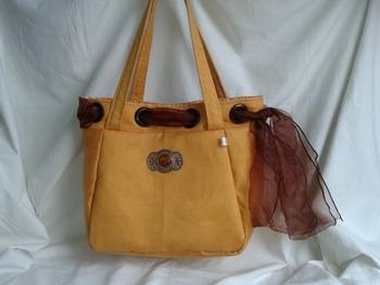 sac foulard 5