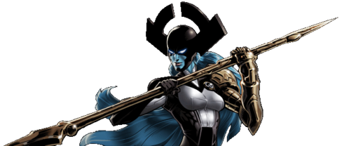 File:Proxima Midnight Dialogue.png