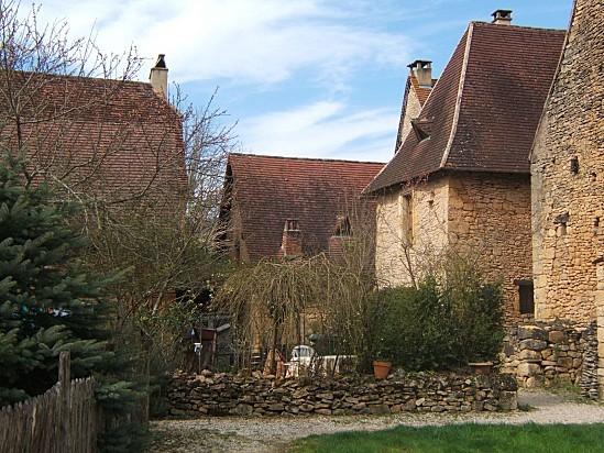 H St Léon (7)