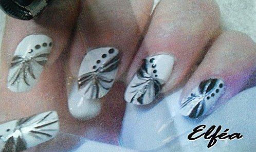 nail-art-Elfea.jpg