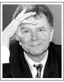 Alexandre Bodak, pianiste de Malkovsky, fondateur de la danse libre