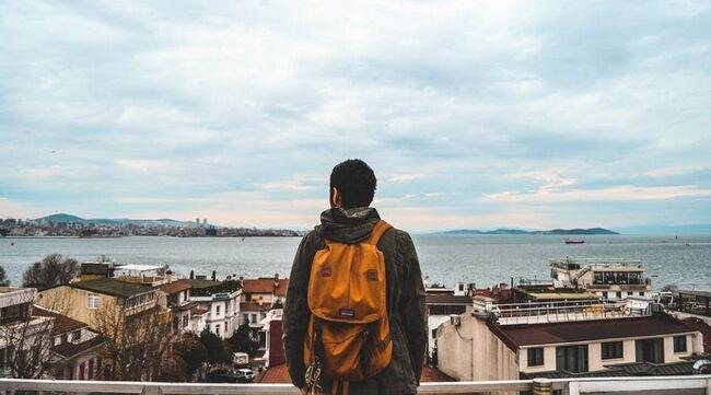 Was einpacken für eine Sommerreise in die Türkei
