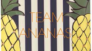 """Résultat de recherche d'images pour """"ananas swag"""""""