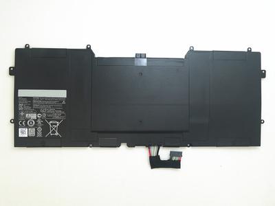 DELL PKH18 C4K9V Batterij