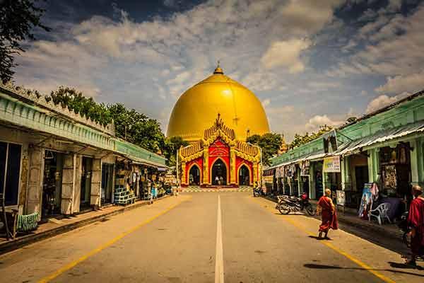 voyage-en-birmanie-conseils-voyage-en-birmanie-2jpg