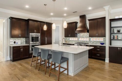 Easy Remodeling to Offer Your House Fast
