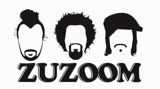 zuzoom