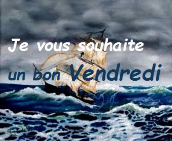 Vendée Globe: 12 h 30 C'est reparti pour Didac Costa seul loin des premiers