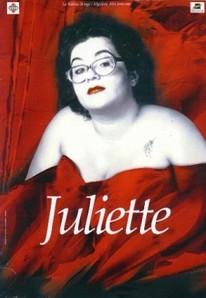 juliette97