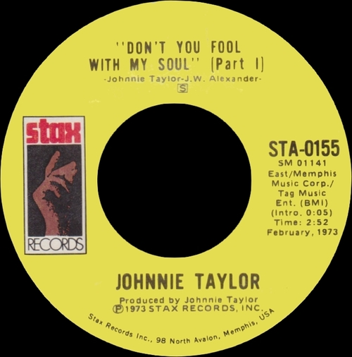 """"""" The Complete Stax-Volt Singles A & B Sides Vol. 43 Stax & Volt Records & Others Divisions """" SB Records DP 147-43 [ FR ]"""