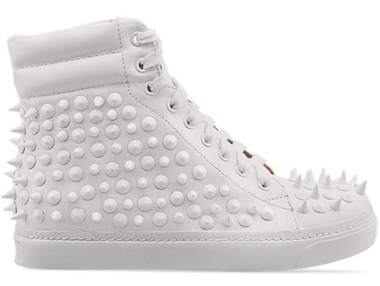Jeffrey-Campbell-shoes-Alva-Hi-Spike-(White-White)-010604