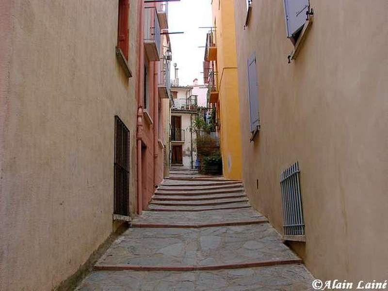 Collioure_2008_39