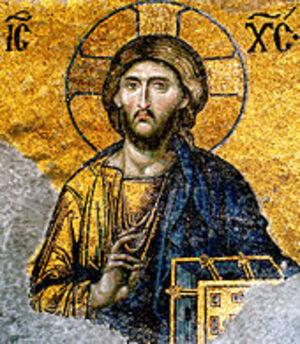 Sfântul Augustin: reflectii despre pacatul originar