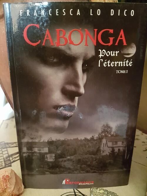 Cabonga T1