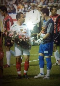 Coupe d'Algérie Finale MC Alger-USM Alger 1-0