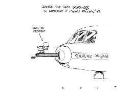 UNE PAGE D'HUMOUR