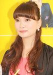 Kei Yasuda 保田圭 2013