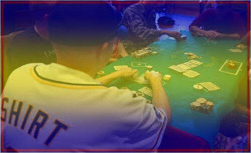 Agen Poker Online yg Bakal Bikin Banyak Pemainnya Terasa Kecanduan