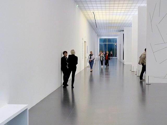 Orage sur le Centre Pompidou-Metz 9 Marc de Metz