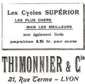 Cycles Superior.JPG   thimonnier