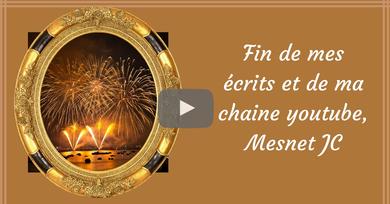 Accueil blog 3