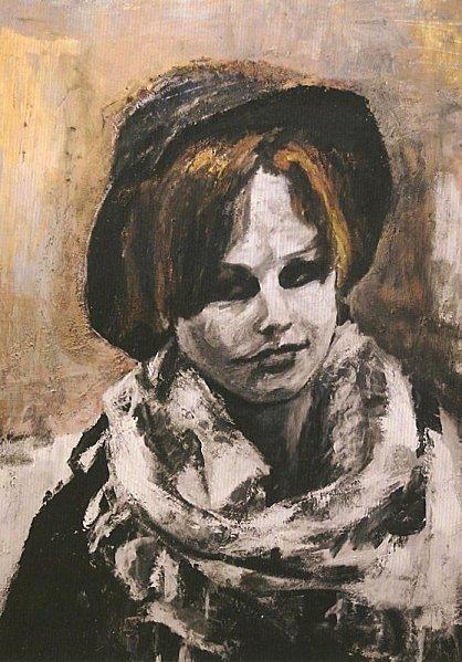 Geneviève Joannin 001 (2)